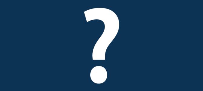 チャットツール、Web接客、オンライン接客は何が違うのか?