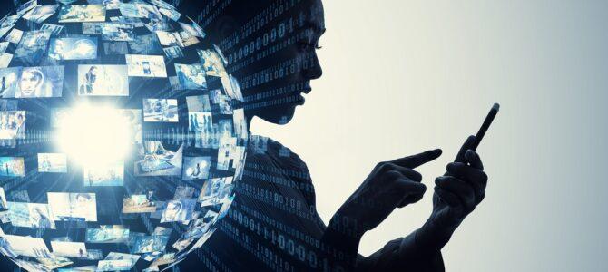 オンライン接客ツール(Web接客ツール)を導入するメリット・デメリット。導入方法や注意点まとめ