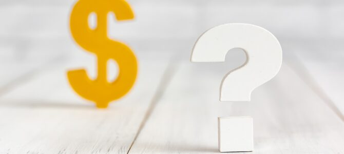 Zendeskの料金まとめ|価格ごとの機能等の違いについて