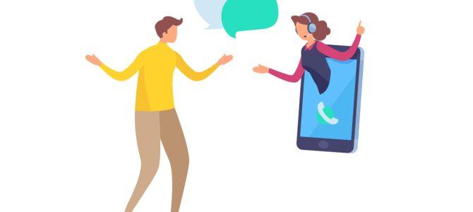 オンライン接客(Web接客)による効率化|業務効率の改善を目指すなら