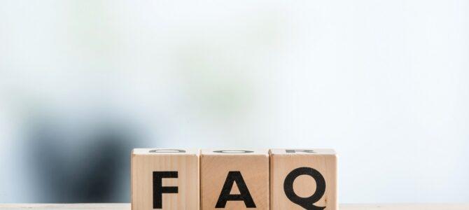 FAQ管理のコツ|FAQ管理の工数を削減するには