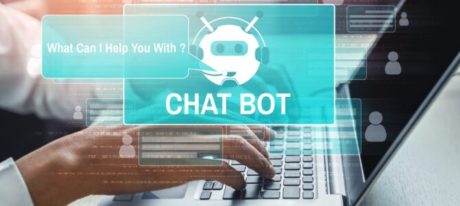 チャットボットとよくある質問を組み合わせよう!