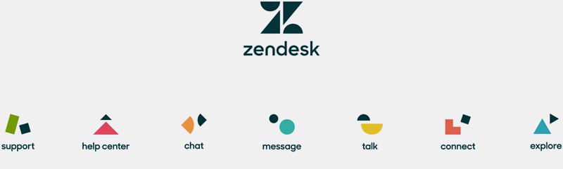 Zendesk Family