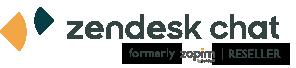 オンライン接客 Zendesk Chat(Zopim)